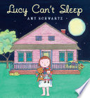 Lucy Can t Sleep