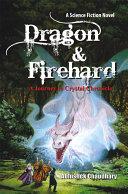 Dragon and Firehard