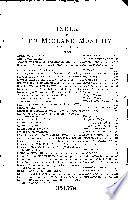 The Midland Monthly Magazine