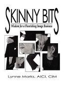 Skinny Bits ebook
