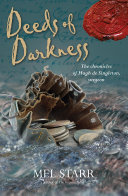 Deeds of Darkness