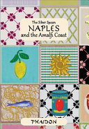 Naples and the Amalfi Coast