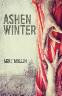 Ashen Winter Pdf/ePub eBook
