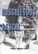Mischievous Rascal