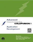 Advanced Macromedia ColdFusion 5