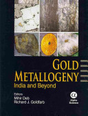 Gold Metallogeny
