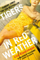 Tigers in Red Weather Pdf/ePub eBook