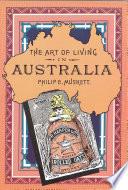 Art Of Living In Australia