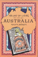 Art of Living in Australia