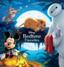 Bedtime Favorites 3rd Edition
