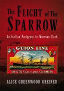 The Flight of The Sparrow [Pdf/ePub] eBook