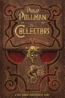 The Collectors: A His Dark Materials Story