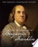 Read Online The Autobiography of Benjamin Franklin For Free