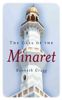 The Call of the Minaret