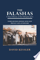 The Falashas Book