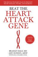 Beat the Heart Attack Gene