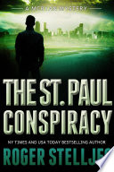 The St  Paul Conspiracy   Thriller