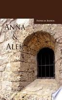 Anna & Alek