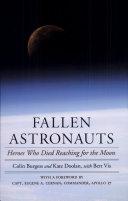Pdf Fallen Astronauts