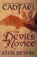 The Devil's Novice Book