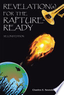 Revelation s  for the Rapture Ready