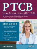 PTCB Exam Study Guide 2017-2018