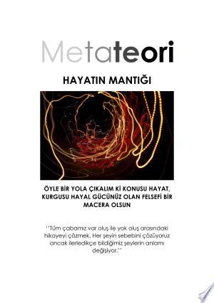 Download Metateori Books - RDFBooks