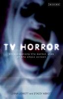 TV Horror