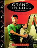 Grand Finishes For Walls And Floors Book PDF