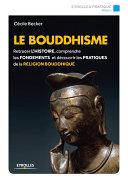 Pdf Le bouddhisme Telecharger