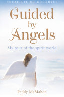Guided By Angels: There Are No Goodbyes, My Tour of the Spirit World