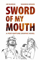 Download Sword of My Mouth Book