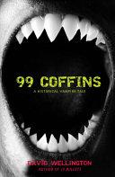 99 Coffins [Pdf/ePub] eBook