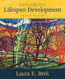 Exploring Lifespan Development Book PDF