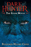 The Stone Witch (Dark Hunter 5)