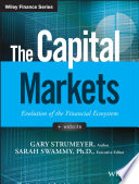 The Capital Markets Book