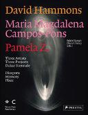 Diaspora Memory Place