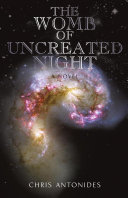 Pdf The Womb of Uncreated Night