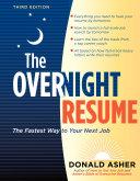 The Overnight Râesumâe
