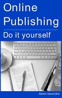 Online Publishing