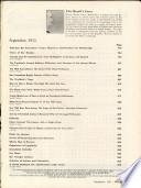Sep 1955
