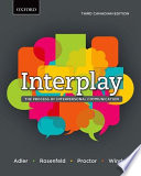 Interplay / Making Sense in the Social Sciences Pack