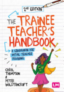 The Trainee Teacher′s Handbook Pdf/ePub eBook