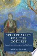 Spirituality for the Godless Book