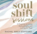 Soul Shift Sessions