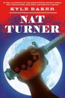 Nat Turner Pdf/ePub eBook