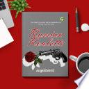 Russian Roulette Book