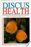 Discus Health