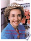 Hillary s Angel Book