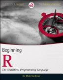 Beginning R [Pdf/ePub] eBook